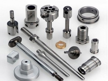 OEM Custom Machining